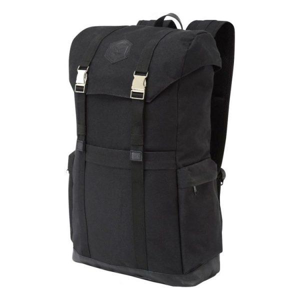 Knox Studio Backpack