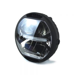 KOSO Thunderbolt LED Headlight